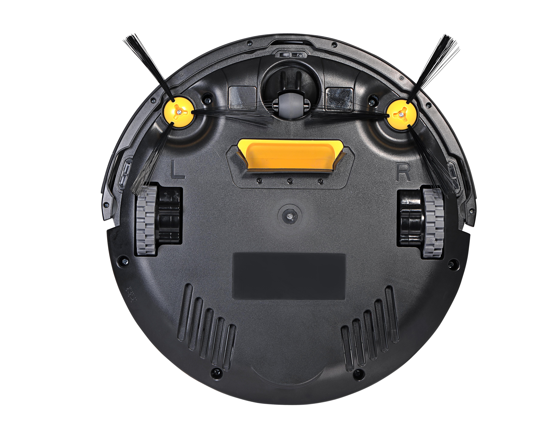 KSR Staubsaugerroboter SR 3001