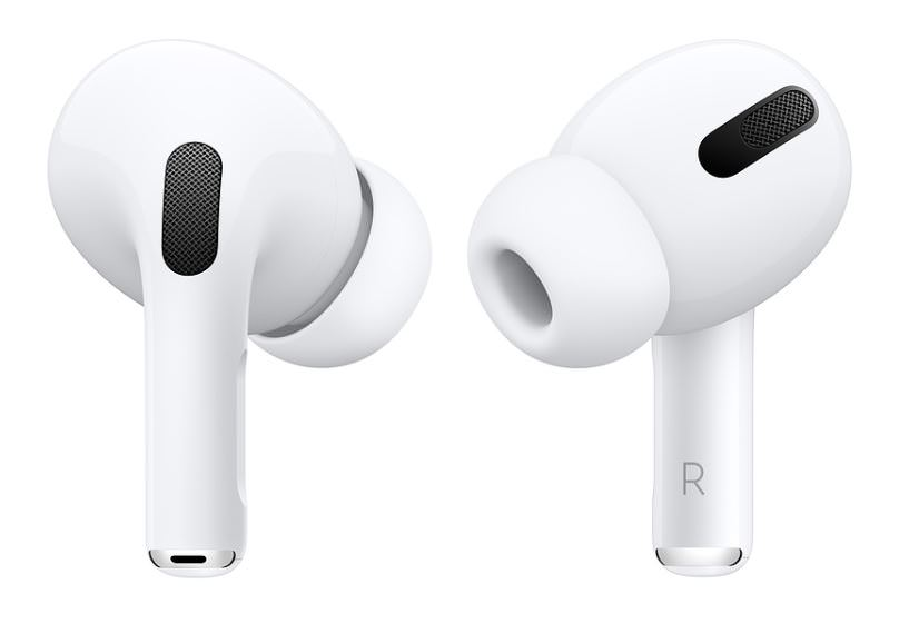 Apple AirPods Pro ANC