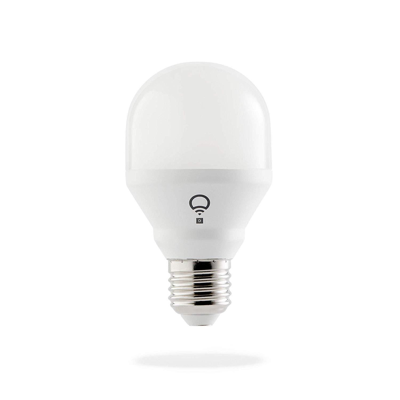 LIFX Mini Day&Dusk LED Lampe E27 9W