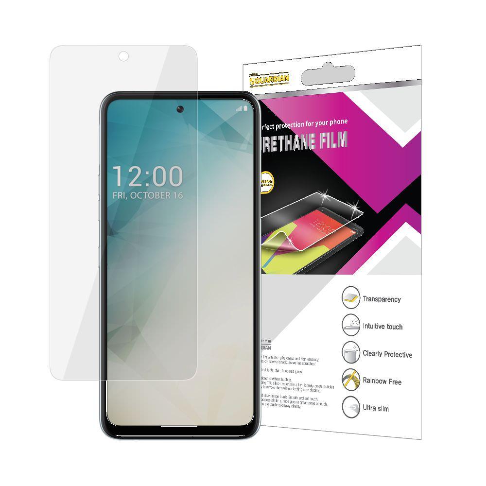 VOIA Displayschutzfolie LG K52